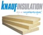 Knauf Insulation Nobasil MPN