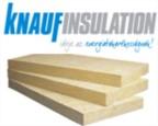 Knauf Insulation Nobasil MPN kőzetgyapot szigetelés