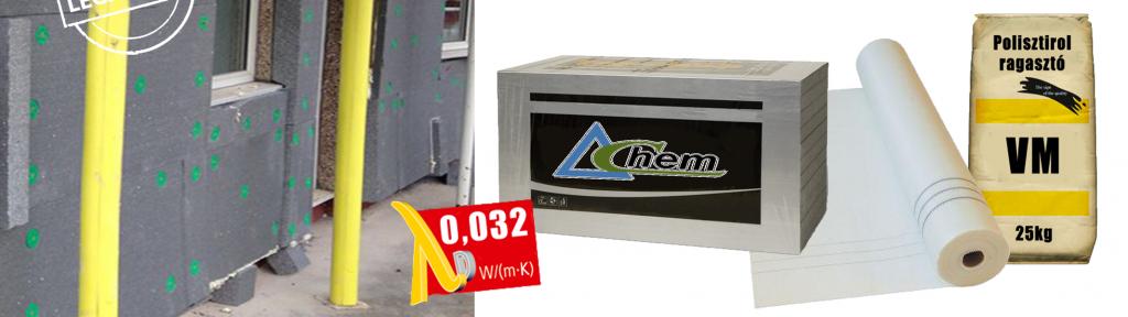 olcso-grafitos-hoszigetelo-rendszer
