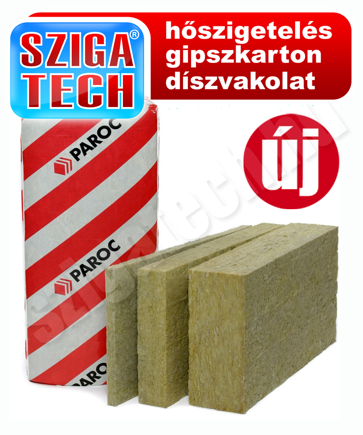 paroc-ultra-035-kozetgyapot-szigatech