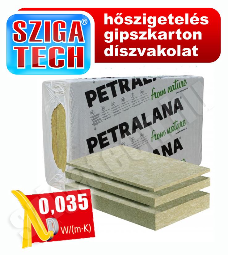 petralana-kőzetgyapot