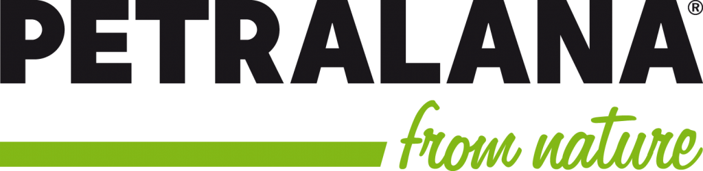 petralana-logo
