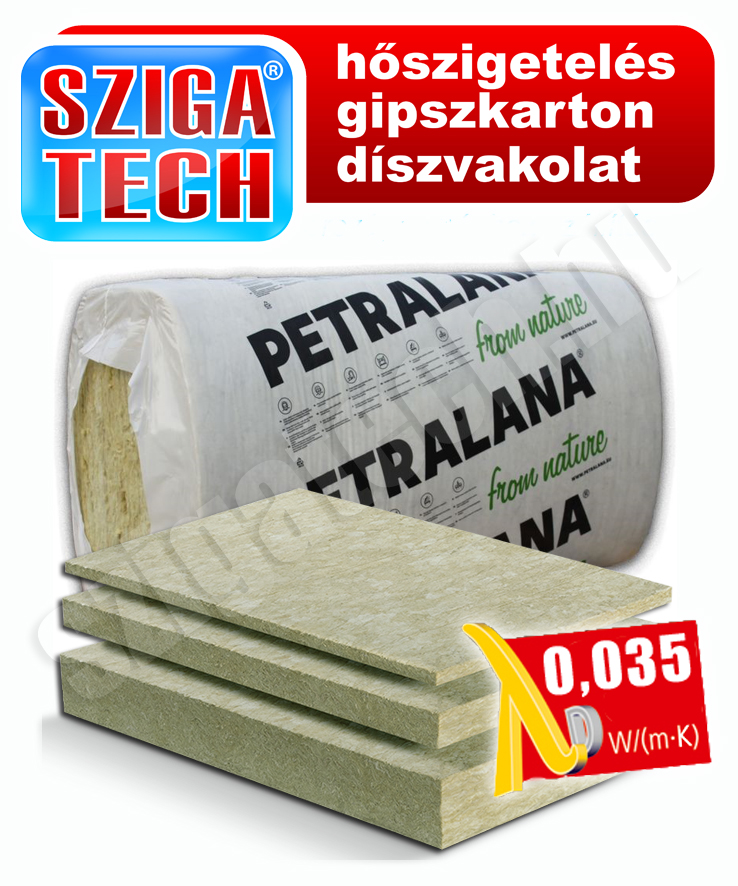 petralana-petralight-kőzetgyapot