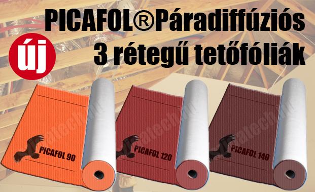 picafol-páradiffúziós-3-rétegű-tetőfóliák-új-szigatech