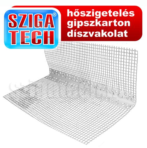 pvc-hálós-élvédő-10