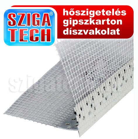 pvc-hálós-élvédő-vízorral-10