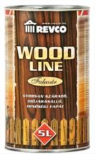 Revco Wood-Line falazúr