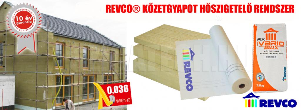 revco-kozetgyapot-hoszigetelo-rendszer