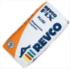 Revco Fix Plusz polisztirol ragasztó