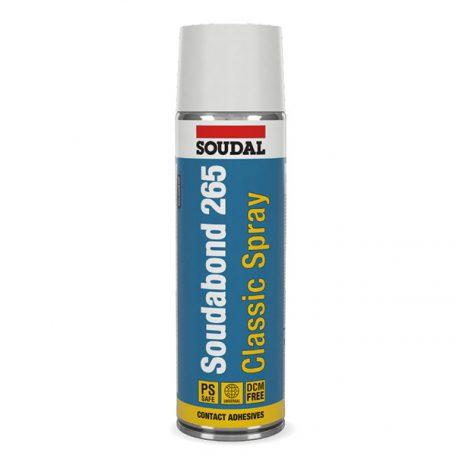 soudabond-265-classic-spray-kontaktragasztó
