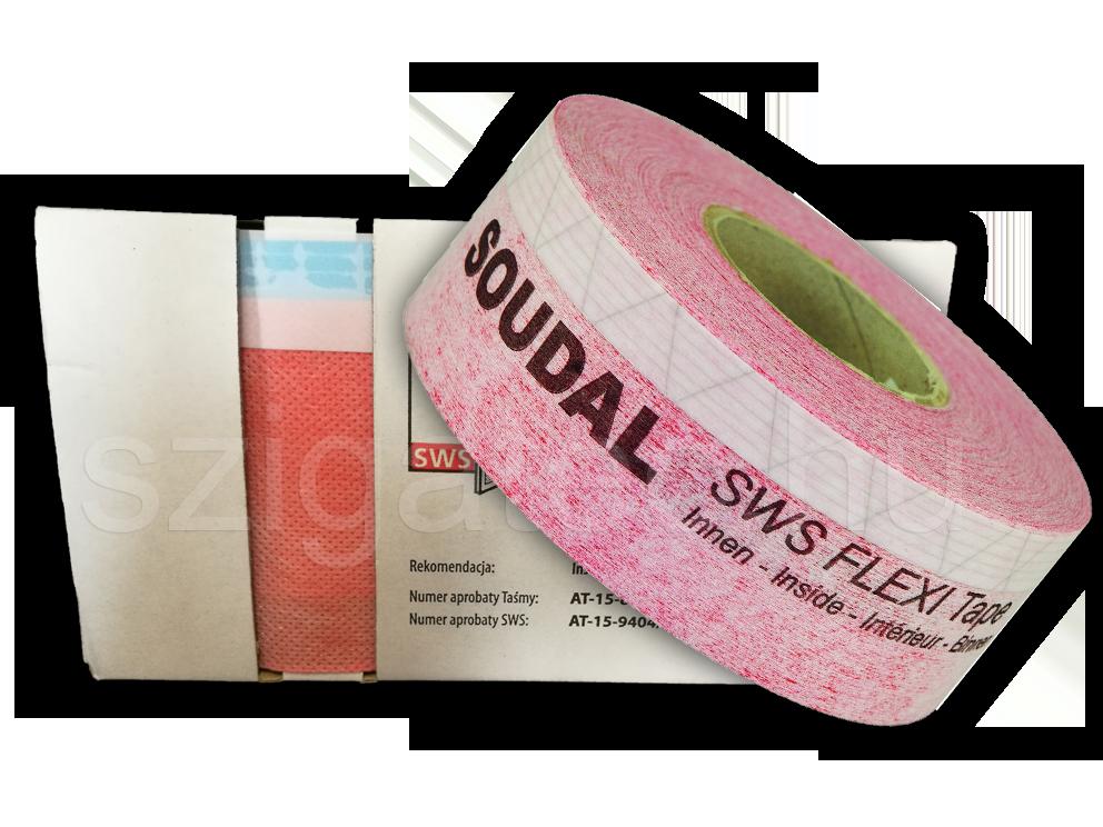 soudal-sws-belső-párazáró-szalag-szigatech
