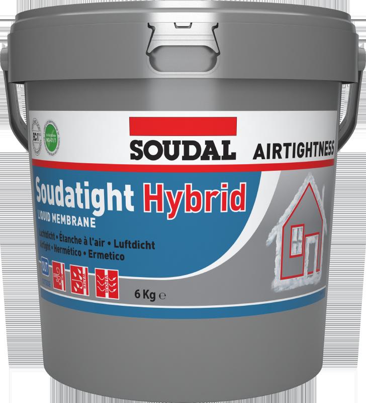 soudatight-hybrid