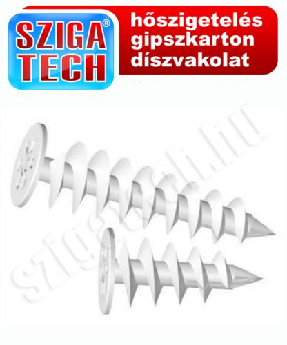 spirál-dübel-polisztirolhoz-szigatech