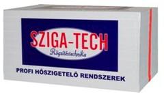 Szigatech eps-80 polisztirol