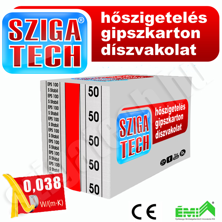 szigatech-eps-80-polisztirol-bála