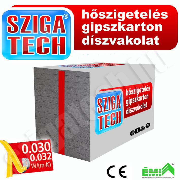 szigatech-eps-grafitos-polisztirol-bála