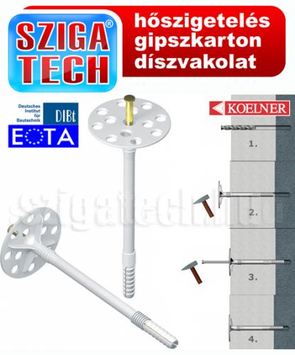 szigetelés-rögzítő-dübel-fém-szeg-szigatech