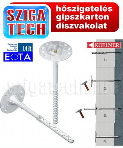 szigetelés-rögzítő-dübel-hőhidalt-fém-szeg-szigatech