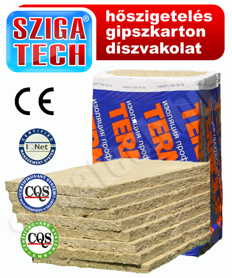 termolife-eko-kozetgyapot-szigatech