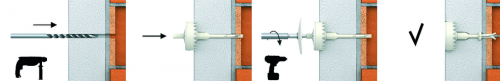 tfix-8st-tool-szerszám-használata