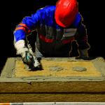 http://szigatech.hu/wp-content/uploads/2011/04/vakolható-kőzetgyapot-használata-150x150.png