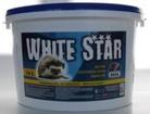 Düfa White Star beltéri falfesték