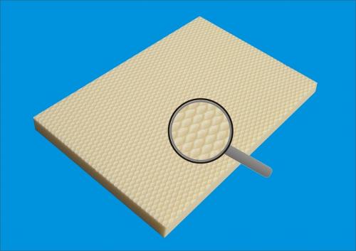 l bazati szigetel anyagok xps polisztirol l bazati szigetel s sziga tech h szigetel s. Black Bedroom Furniture Sets. Home Design Ideas