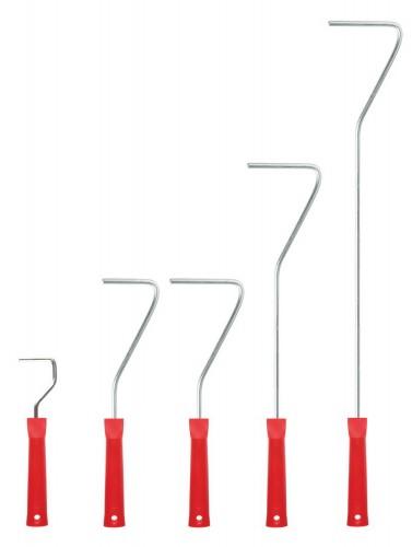 radiátor-henger-nyél