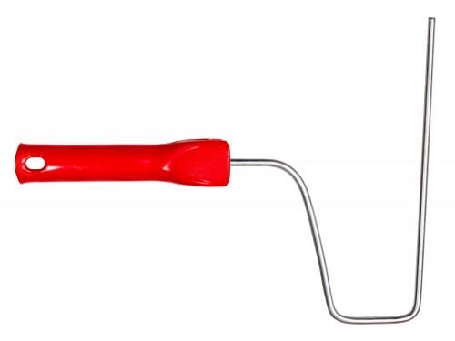 festőhenger-nyél-piros