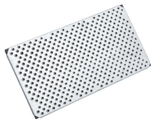 polisztirol-csiszoló-felület