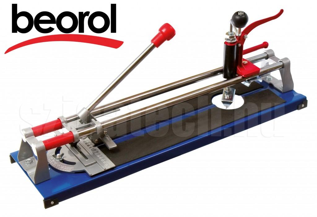 beorol-csempevágó-gép