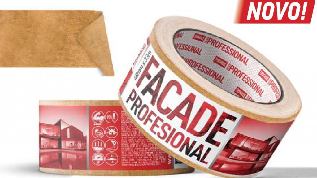 Facade Professional kültéri festőszalag