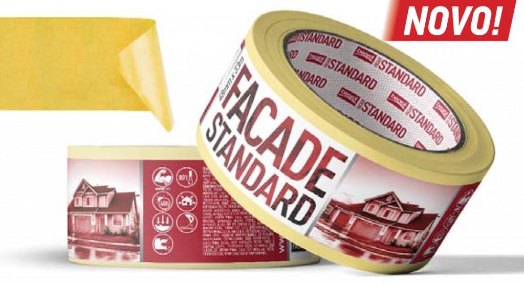 Facade Standard kültéri festőszalag