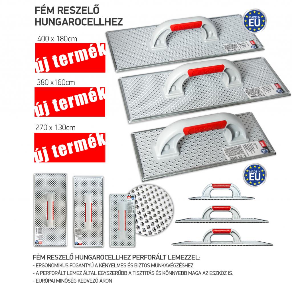 fem-reszelo-hungarocellhez-uj-tipus