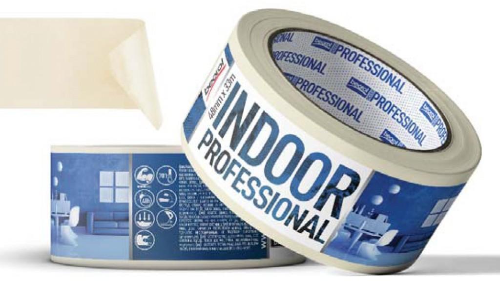 indoor-professzional-festőszalag