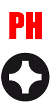 ph-bithegy