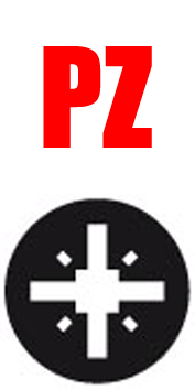 pz-bithegy