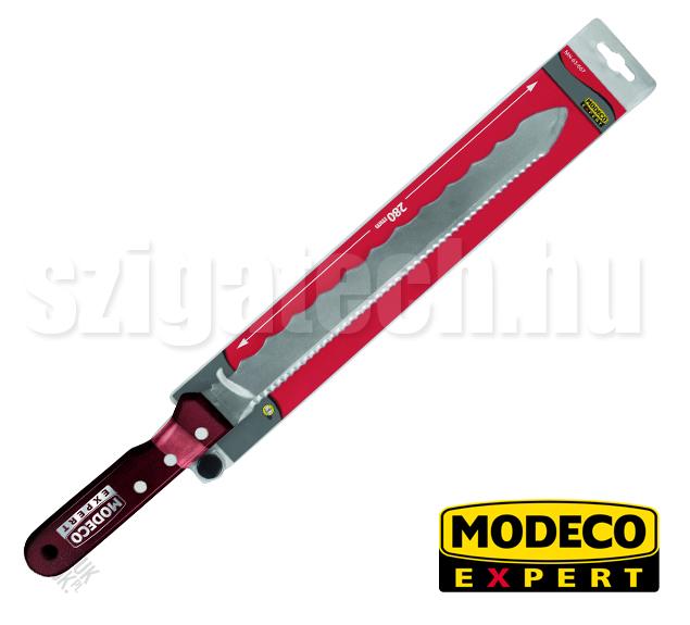 szigetelőanyag-vágó-kés-280mm