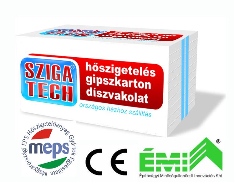 beltéri szigetelés eps 30 polisztirol