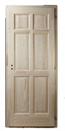 6-kazettás-fenyő-beltéri-ajtó
