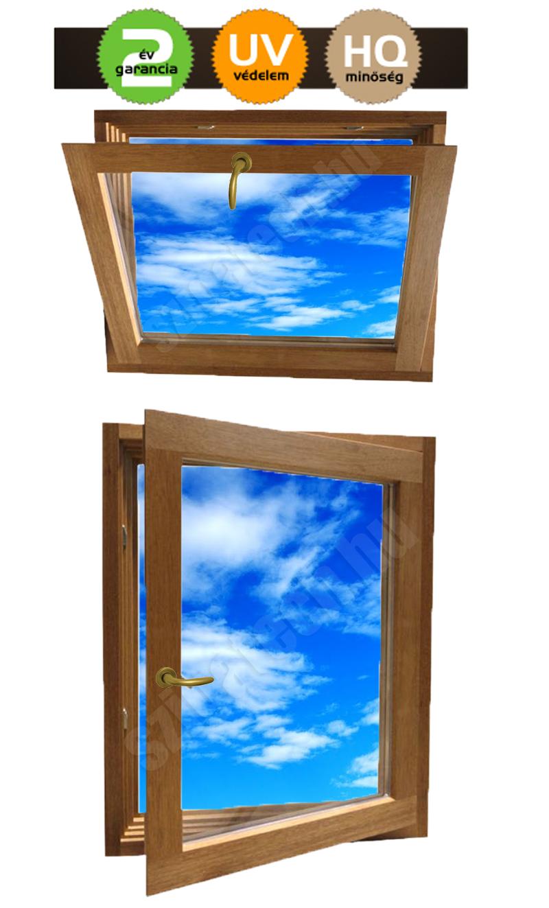 bukó-nyíló-fa-ablak-árak-szigatech