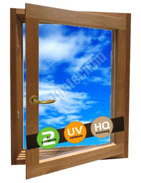 nyíló fa ablak árak szigatech