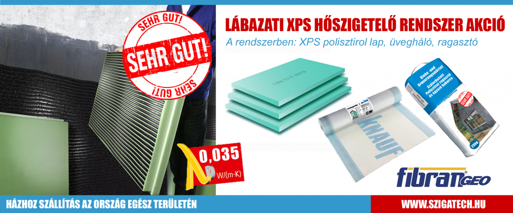 fibran-lábazati-xps-hoszigetelo-rendszer-akció-2019