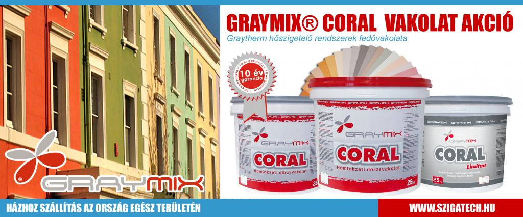 graxmix-coral-vakolat-akció-2017-03