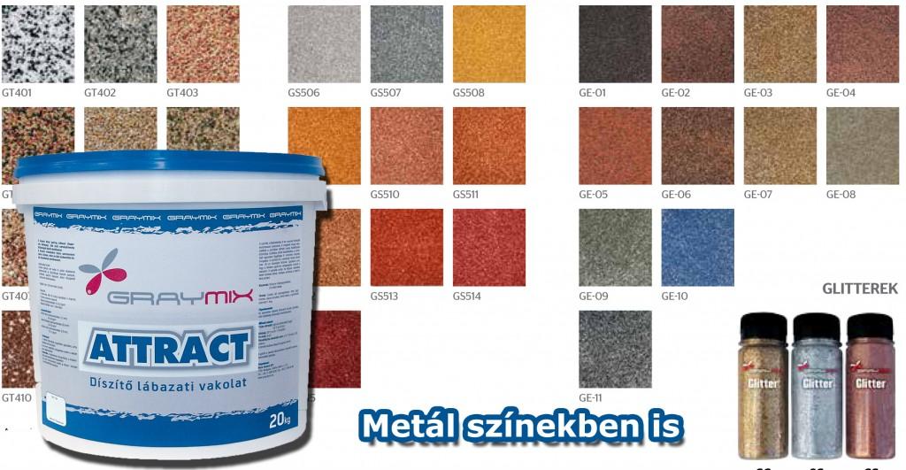 graymix-attract-metal-szinekben