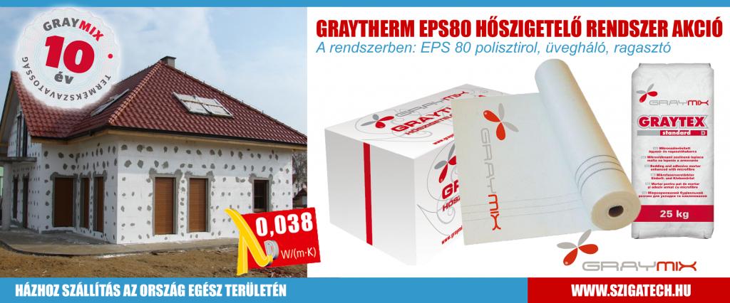 graytherm-eps-80-hoszigetelo-rendszer-akció-2018