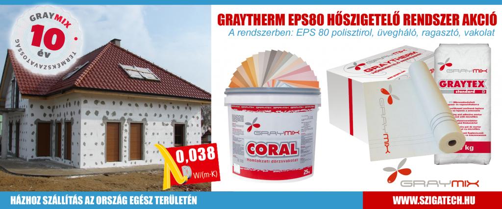 graytherm-eps-80-hoszigetelo-rendszer-vakolattal-akció-2017-02