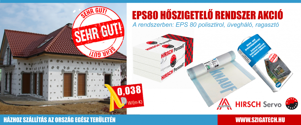 hirsch-eps-80-hoszigetelo-rendszer-akció-2019