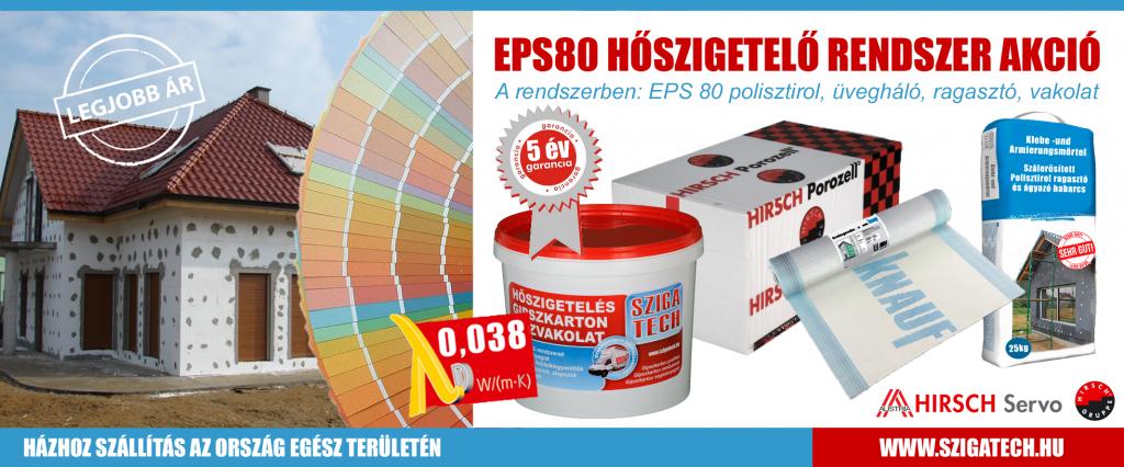 hirsch-eps-80-hoszigetelo-rendszer-vakolattal-akció-2017-03