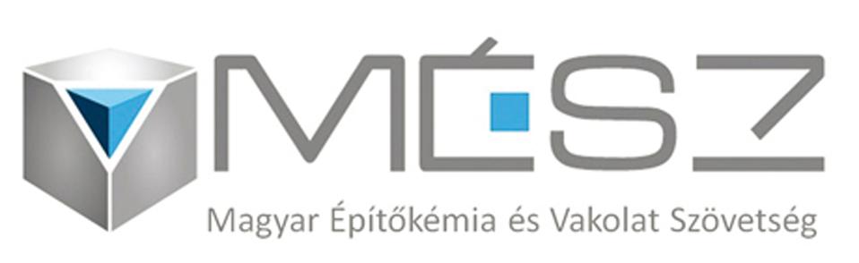 mész-logo-3